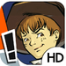 The Adventures of Tom Sawyer - HD