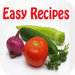 Easy Recipes Pro - Food , Drink & Cooking