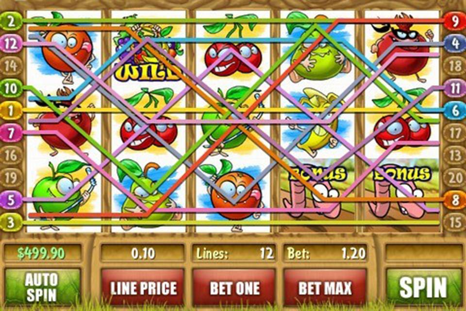 onlayn-kazino-igovie-avtomati-keks-rezident