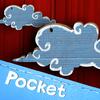 Puppet Pals Pocket