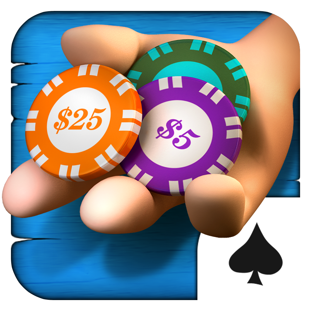 Governor of poker 2 free download for ipad