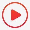 ウォッチアンドリッスン ? YouTubeの音楽や動画用のベストメディアプレイヤー