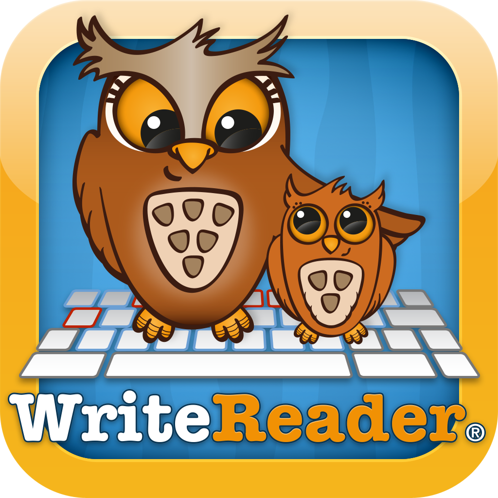 mzl.kyolkteg Write to Read by Writereader Aps   Giveaway #BHSM